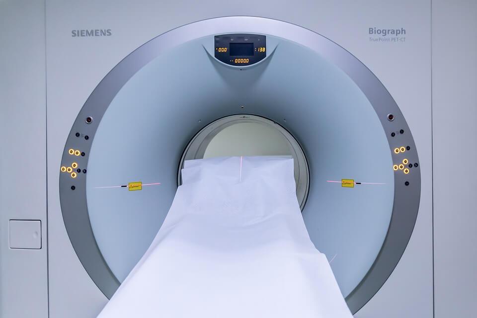 Na czym polega rehabilitacja onkologiczna?