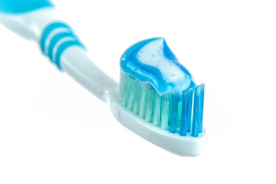 Jaki rodzaj pasty do zębów wybrać?