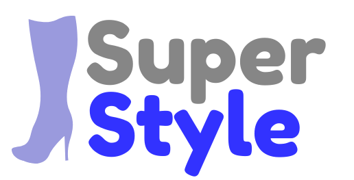 superstyle.pl
